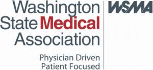 WSMA-Logo